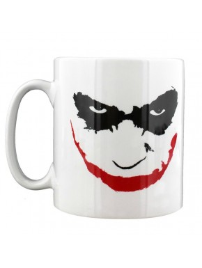 Taza Joker Face