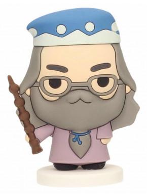 Minifigura de goma Dumbledore Harry Potter