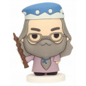 Dumbledore Harry Potter minifigure de borracha