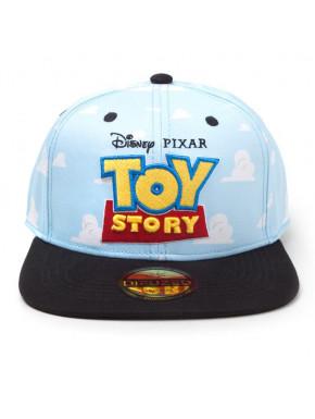 Gorra Toy Story Disney Pixar