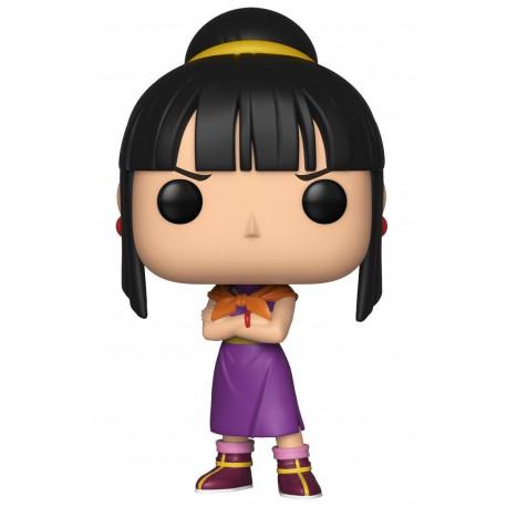 Funko Pop! Chi Chi Dragon Ball Z