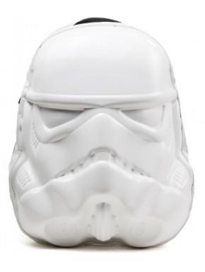 Mochila 3D Stormtrooper