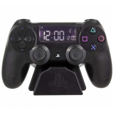 Despertador Playstation mando