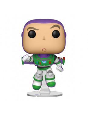 Funko Pop! Buzz Lightyear Toy Story