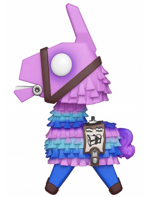Funko Pop! Loot Llama Fortnite