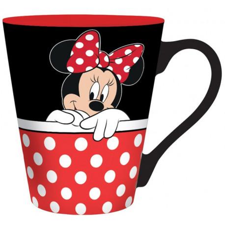 Taza Mickey & Minnie Disney