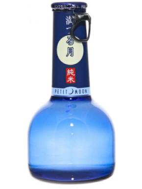 Sake Junmai Petit Moon Mitsuru Tsuki