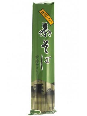 Noodles Té Verde Matcha 200 gr