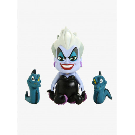 Funko 5 Star Ursula La Sirenita Disney