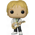 Funko Pop! Andy SummersThe Police