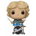 Funko Pop! Stewart Copeland The Police