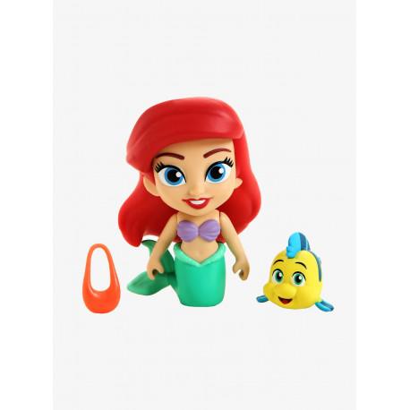 Funko 5 Star Ariel La Sirenita Disney