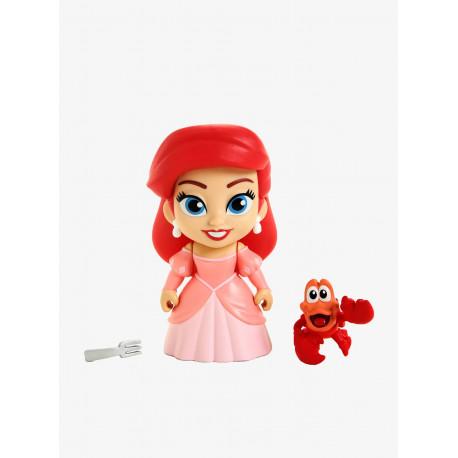 Funko 5 Star Princesa Ariel La Sirenita Disney