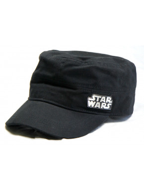 Gorra Star Wars Trooper Cadet