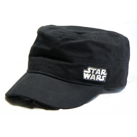 Gorra Star Wars Trooper