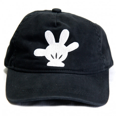 Gorra Mickey Mouse Disney