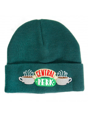 Gorro Friends Central Perk