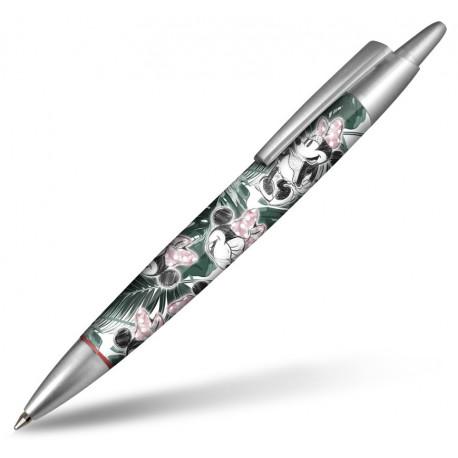 Bolígrafo Minnie Mouse Disney