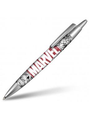 Bolígrafo Marvel Classic