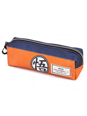 Estuche Portatodo Dragon Ball Kame