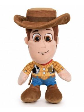 Peluche Woody Toy Story Disney Pixar