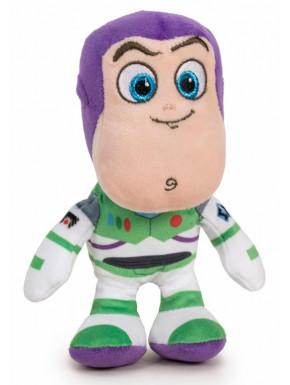 Peluche Buzz Lightyear Toy Story Disney Pixar