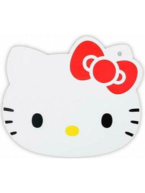 Tabla de cortar Hello Kitty