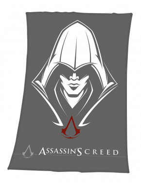 Manta polar Assassins Creed