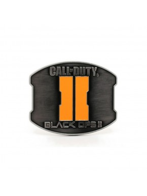 Hebilla Call of duty black Ops II