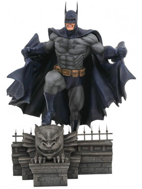 Figura Batman DC Comics Diamont Select 25 cm
