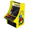 Mini Máquina Arcade 18 cm PAC-MAN Namco