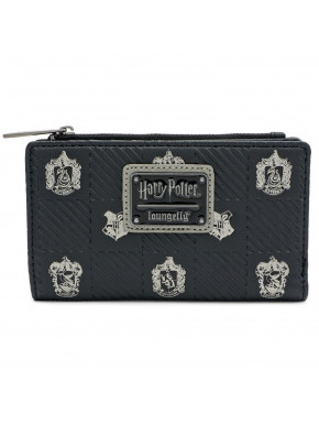 Cartera Harry Potter Loungefly