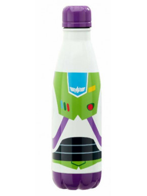 Botella Buzz Toy Story Disney Pixar