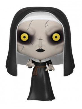 Funko Pop! The NUN