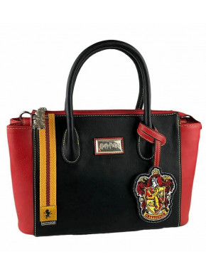 Bolso Harry Potter Gryffindor