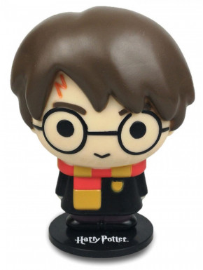 Mini Lámpara Kawaii Harry Potter