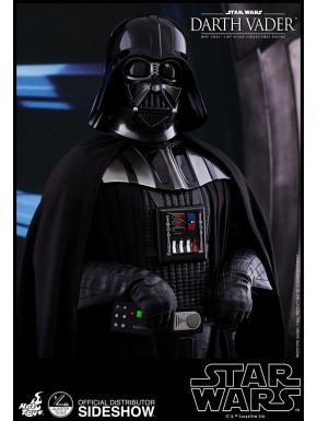 Figura Hot Toys Darth Vader 50 cm