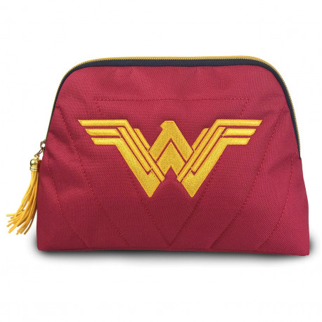 Cartera Monedero Wonder Woman
