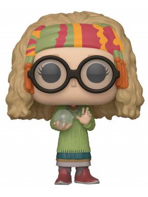 Funko Pop! Sybill Trelawney Harry Potter