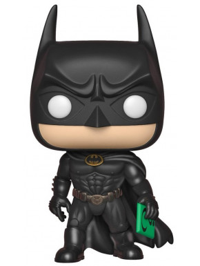 Funko Pop! Batman 80 Aniversario 1995