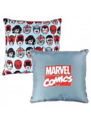 Cojín Marvel Comics Retro