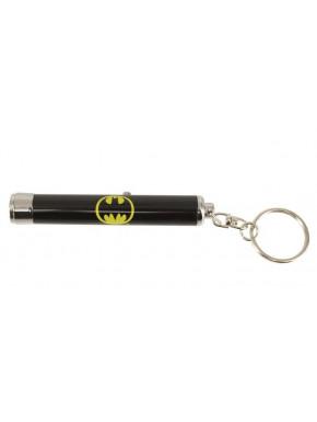 Batman Linterna Electrica
