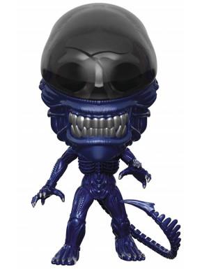 Funko Pop! Xenomorph Alien 40 Aniversario