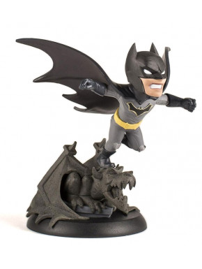 Figura Q-fig Batman DC Comics