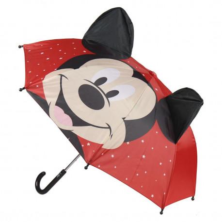 Paraguas Mickey Disney