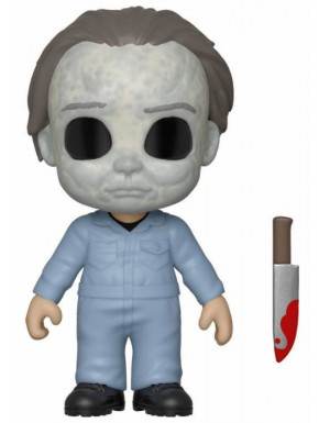 Funko 5 Star Michael Myers