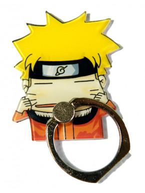 Anillo movil Naruto