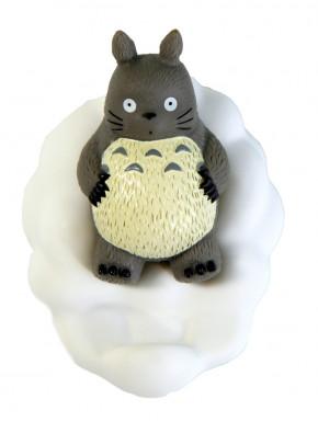 Figura sujeta movil Totoro