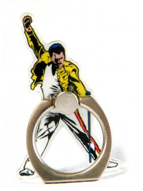 Anillo sujeta movil Freddie Mercury