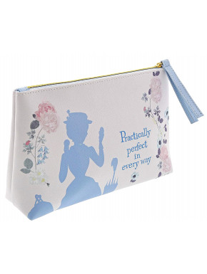 Estuche Neceser Mary Poppins Disney